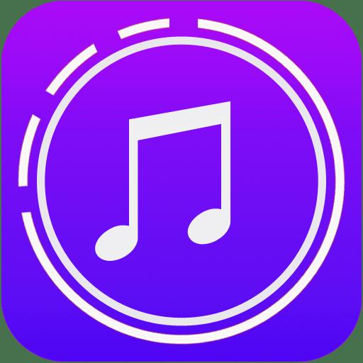 MP3 Juice Apk