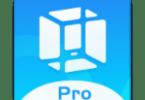 VMOS Pro Apk