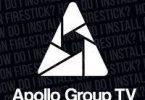 apollo group tv apk