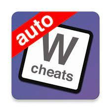 Auto Words With Friends Cheats Apk