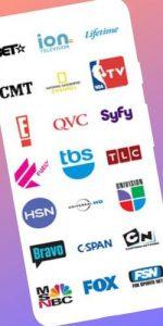 UsTvGo Tv Android App