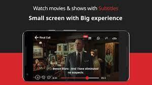 Airtel XStream for android