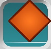 The Impossible Game Apk