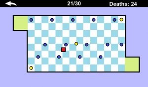 The Impossible Game Android