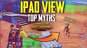 iPad view apk